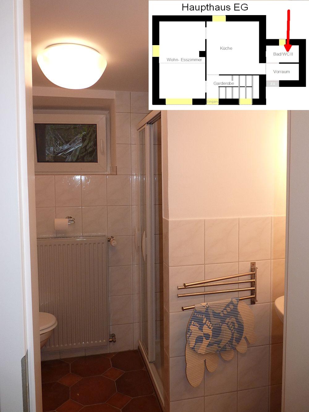 Mietrecht Badezimmer ~ Hausdesigns.co